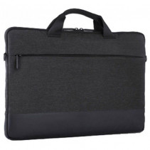 "Сумка Dell Professional Sleeve 15"" Black (460-BCFJ)"