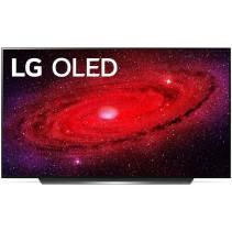 Телевизор LG OLED55CX3 (EU)
