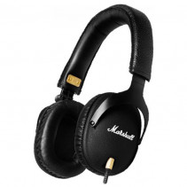 Гарнитура Marshall Headphones Monitor Black (4090800)