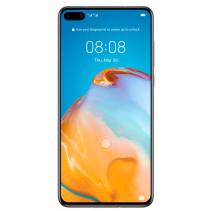 Huawei P40 8/128GB (Ice White) (Global)
