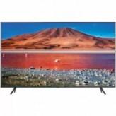 Телевизор Samsung UE50TU7192 (EU)