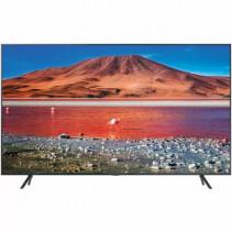 Телевизор Samsung UE43TU7122 (EU)