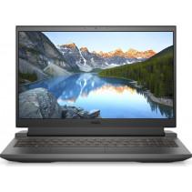 Ноутбук Dell G15 5510 (GN5510EREVS)