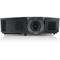 Проектор Dell 1450 (B0122YVEO2)
