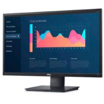 "Монитор 23.8"" Dell E2420HS (210-ATTR)"