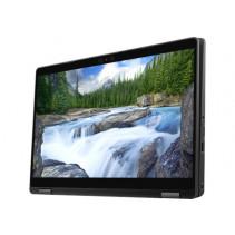 Ноутбук Dell Latitude 5300 2in1 [N289L530013ERC_W10]