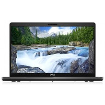 Ноутбук Dell Latitude 5500 [N022L550015ERC_UBU]