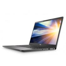 Ноутбук Dell Latitude 7300 [N034L730013ERC_W10]