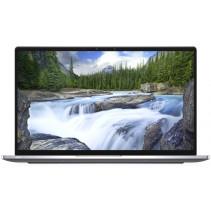 Ноутбук Dell Latitude 9410 2in1 [N198L941014ERC_W10]