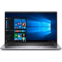 Ноутбук Dell Latitude 9510 [N097L951015ERC_W10]