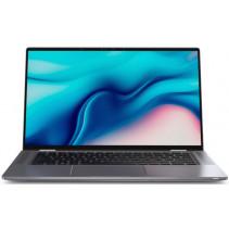 Ноутбук Dell N098L951015ERC_W10