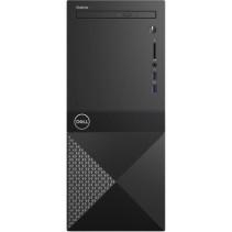 Системный блок Dell N1112VD3671
