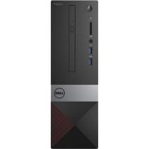 Системный блок Dell N203VD3471_UBU