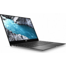 Ноутбук Dell XPS 13 [X358S2NIW-81S]