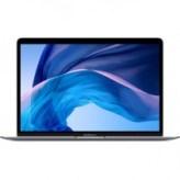 "Apple MacBook Air 13"" Space Gray (Z0YJ0011F/Z0X80003A) 2020"