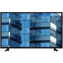 Телевизор Sharp 40BF4E