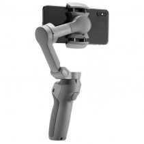 Стедикам DJI Osmo Mobile 3 Combo Kit