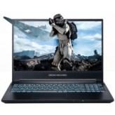 Ноутбук Dream Machines G1650-15 [G1650-15UA46]