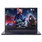 Ноутбук Dream Machines G1650Ti-14 [G1650TI-14UA52]