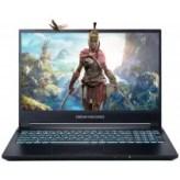 Ноутбук Dream Machines G1650Ti-15 [G1650TI-15UA35]