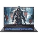 Ноутбук Dream Machines G1650Ti-17 [G1650TI-17UA53]