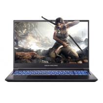 Ноутбук Dream Machines G1650-15 (G1650-15UA61)