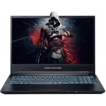 Ноутбук Dream Machines RG2060-15 [RG2060-15UA53]