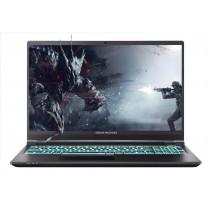Ноутбук Dream Machines RS2060-15UA51