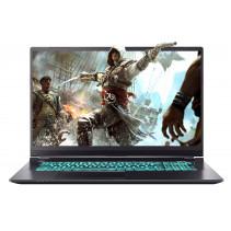 Ноутбук Dream Machines RS2080Q-17 (RS2080Q-17UA51)