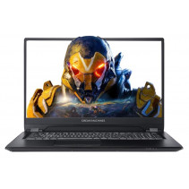 Ноутбук Dream Machines RS2080Q-17UA27