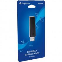Адаптер Sony DualShock 4 USB Wireless Adapter