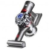 Ручной пылесос Dyson V7 Trigger