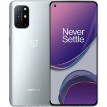 OnePlus 8T 8/128Gb (Silver)