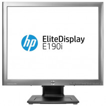"Монитор 19"" HP EliteDisplay E190i (E4U30AA)"