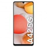 Смартфон Samsung Galaxy A42 5G SM-A426B 6/128GB (White)