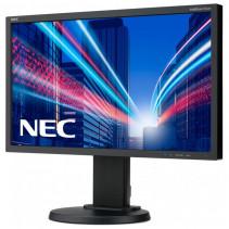 """Монитор 22"""" NEC E224Wi (60003584)"""