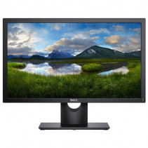 """Монитор 23"""" Dell E2318H (210-AMKX)"""