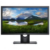 """Монитор 21.5"""" Dell E2218HN (210-AMLV)"""