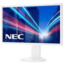 "Монитор 24"" NEC E243WMi (60003682)"