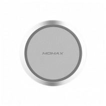 Беспроводное ЗУ Momax Q.PAD Wireless Charger (UD3W) (White)