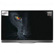 Телевизор LG 55E7N (EU)