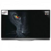 Телевизор LG 55GX3 (EU)