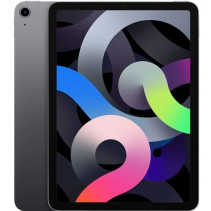 Apple iPad Air 2020 Wi-Fi + LTE 64GB Space Gray (MYHX2)