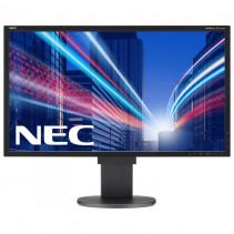 """Монитор 24"""" NEC EA244WMi (60003414)"""