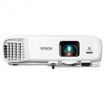 Проектор Epson EB-2247U (3LCD, WUXGA, 4200 ANSI Lm)