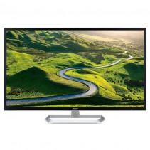 """Монитор 32"""" Acer EB321QURWIDP (UM.JE1EE.009)"""