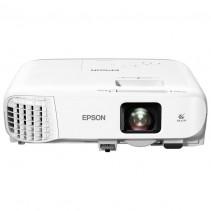 Проектор Epson EB-980W (3LCD, WXGA, 3800 lm)