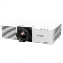 Проектор Epson EB-L610U (V11H901040)