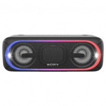 Sony Black (SRS-XB40B)