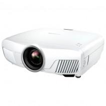 Проектор Epson EH-TW7400 (V11H932040)